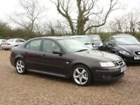Saab 1.9 tid vector £1150 only need gone ASAP