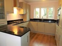 Spacious Two Bedroom First Floor Flat AVAILABLE NOW!!