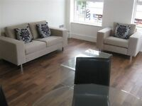 ***MODERN 1 BED APARTMENT IN TOWER HAMLETS LIMEHOUSE SHADWELL COMMERCIAL ROAD WAPPING STEPNEY***
