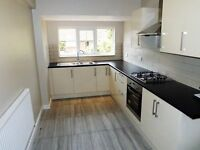 Detached House with Off Street Parking & Private Garden! AVAILABLE NOW!!