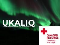 Standard First Aid Course - ALL LEVELS - Aug 29/30