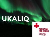 All Levels FIRST AID TRAINING- Oct 17/18 BRIDGEWATER