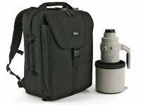 Think Tank Photo Airport Acceleration V2.0 Backpack (Black)
