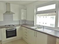 Gorgeous, modern spacious 3 bedroom flat for sale Llanishen, Cardiff.