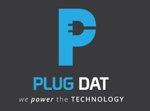 PLUGDAT TECH Perth Perth City Area Preview