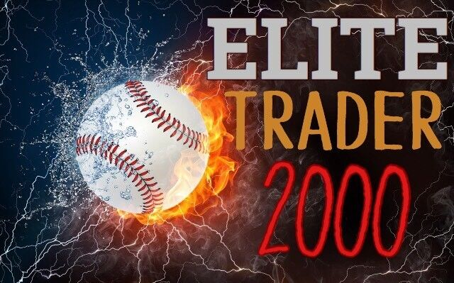 Elitetrader2000