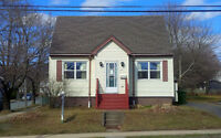 OPEN HOUSE TODAY 2-4 PM IN NORTH DARTMOUTH ONLY $201,700!