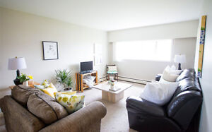 Hartley Manor Apartments - 3 Bedroom Apartment for Rent...