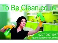 Affordable prices, Pre / End of Tenancy Cleaning, After Builders Cleaning, Office Cleaning