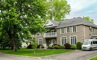 Pointe-Claire house for sale