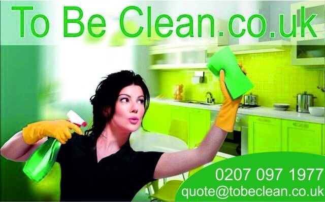 End of Tenancy Cleaning ,After Builders Cleaning, Deep Cleaning, Carpet Cleaning, Airbnb Cleaning