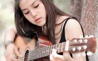 Premium (In Home) Guitar Lessons with Popular Guitar Teacher!