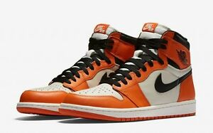 Jordan 1 Shattered Backboard Reverse deadstock
