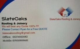 SlateOaksRoofing&Joinery
