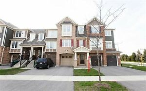 Finally Its Here Fantastic Freehold Townhouse You Will Love This
