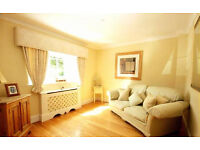 Beautiful 4 Bedroom Detached House to Rent