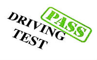 BEST AND CHEAP PRIVATE DRIVING LESSON 514-991-8100