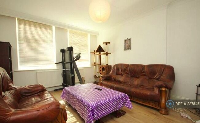 3 Double Bedroom House For Rent In Acton W 3 West London In Acton London Gumtree