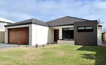 CONVENIENTLY LOCATED 4x2 FAMILY HOME Wannanup Mandurah Area Preview
