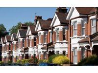 Rental Portfolio for sale Bangor 5x 3bed Semi detached houses