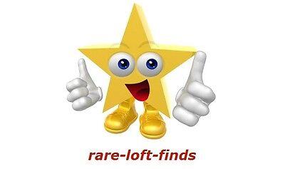 rare-loft-finds