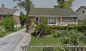 FIVE BEDROOM, RENOVATED HOME LOCATED IN WESTDALE FOR RENT