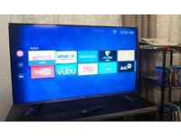 Series 4 50inch (PS50C450) £200 ono