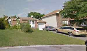House For Sale $345,000
