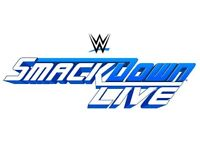 WWE LIVE Samackdown Live 2 Tickets at Manchester Arena