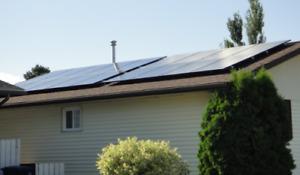 $0 down Solar options