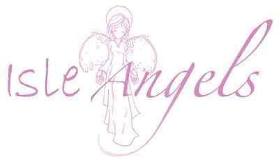 Isle Angels