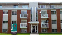 Welcome to Byron Apartments 10650 - 103 Street NW, Edmonton, AB