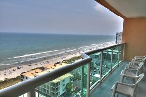 Myrtle Beach 3 bed/3Bath Canada image 1