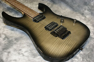 Ibanez-RG1420F-Prestige-10th-Anniversary-Limited-Edition
