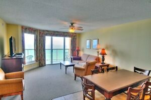 Myrtle Beach 3 bed/3Bath Canada image 4