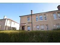 *under offer* modernised and upgraded 2 bedroom upper cottage flat for sale