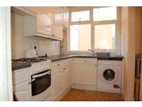 4 bedroom 2 bath house to share in Durnsford Road SW19, call to arrange viewing 02085431953