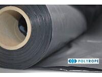 DPM Damp Proof Insulation Foil Heavy Gauge