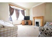 3 BEDROOM HOUSE - UXBRIDGE UB8 - £1575 - GREAT LOCATION - UXBRIDGE TOWN CENTRE JUST MINUTES AWAY
