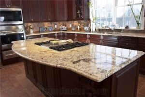 Start from $35/sf,Quartz granite marble countertop vanity top