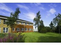 LIVINGSTON Office Space to Let, EH54 - Flexible Terms   3 - 83 people