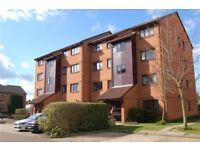 Call Brinkley's today to view this two double bedroom, ground floor apartment. BRN1003993