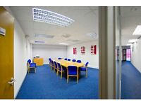 Office Space in York, YO30 - Serviced Offices in York