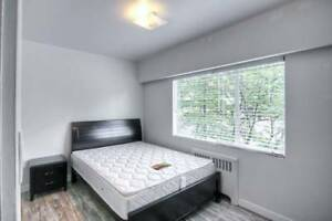 Streetsuite: Heritage 1 Bedroom, Short or Long Term