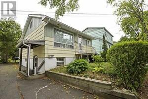 July 1 - For Rent 1-bedroom basement apartment West-End Halifax