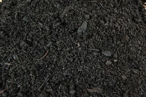 Quality Garden soil turf underlay and lawn fertiliser Camden Camden Area Preview