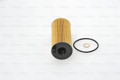 Oil Filter fits BMW Bosch 11428507683 Genuine Top Quality Guaranteed New