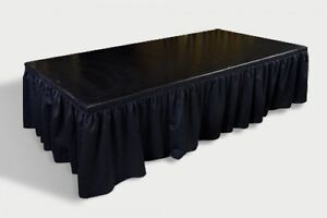 Portable Stage Rental  *Delivery and Setup included* 