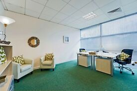 Serviced Offices in Chester - CH4 - Office Space in Chester