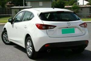 2013 Mazda 3 & Similar Hatchbacks - $7990 - $8990 | RWC & REGO inc Hendra Brisbane North East Preview